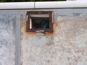 How To Find Swimming Pool Leaks Pool Leak Test
